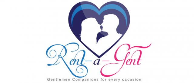 Image result for rent a gent