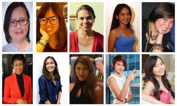 Image result for ten women engineer in the world