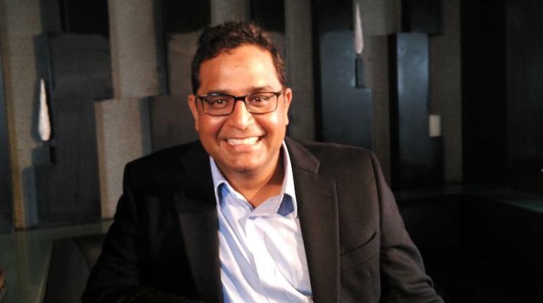 vijay-shekhar-sharma-paytm-founder