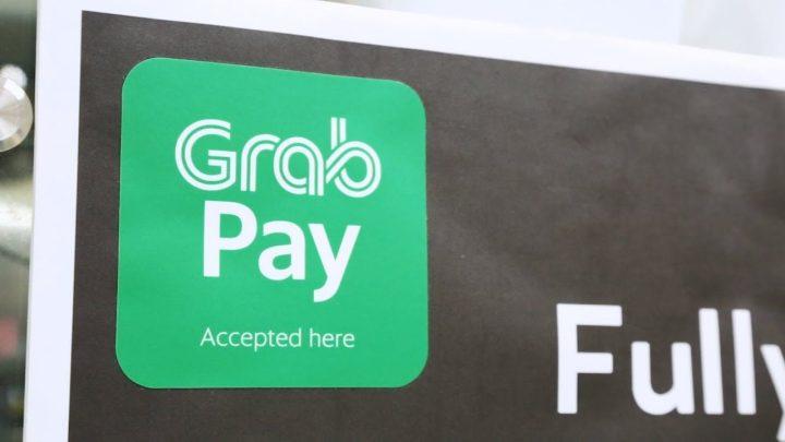 Grab, Wirecard와 협력하여 국제 금융 서비스 제공