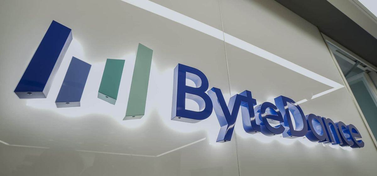 ByteDance to set up second entity in India, sources say