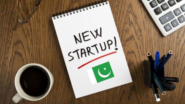 Startups-In-Pakistan (1)