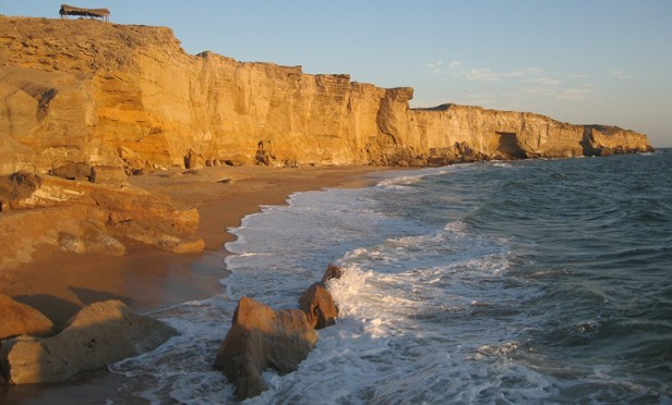 Image result for Balochistan: