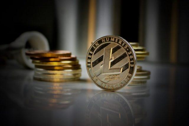 Litecoin buying in pakistan