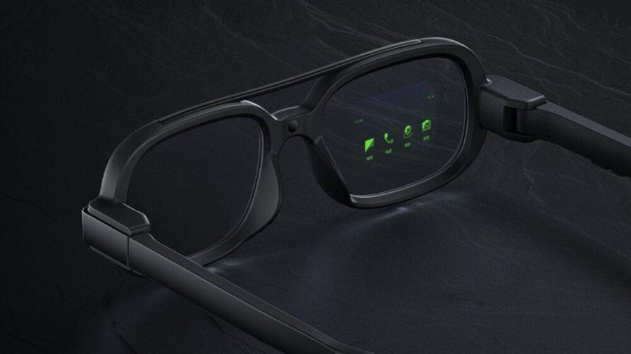 Xiaomi smart glasses 5 e1631601666158