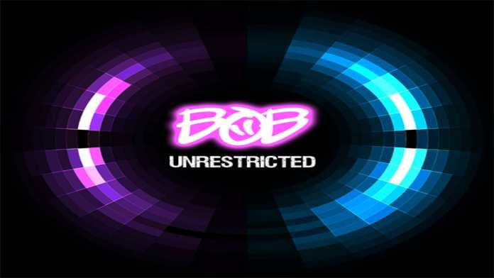 BoB unrestricted addon - Best Kodi Addons