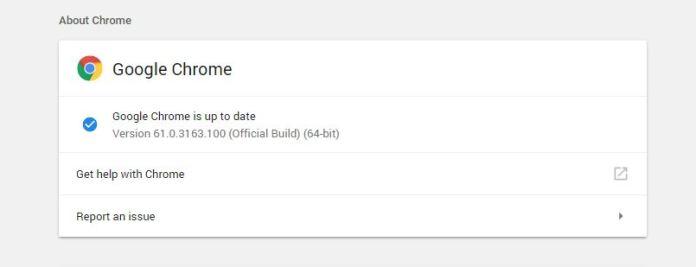 Install Kodi on Chromebook - Chrome