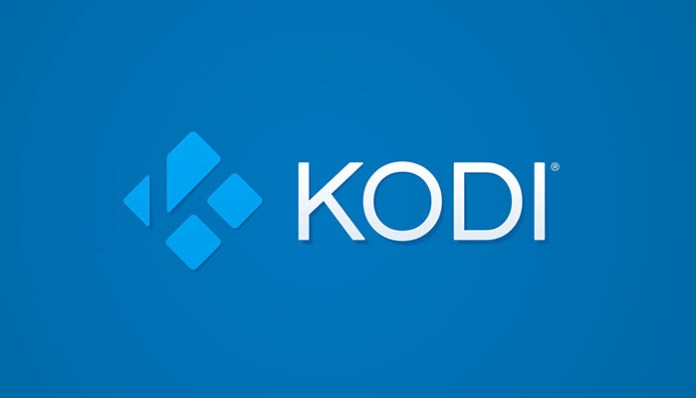 Guide to Kodi - Featured