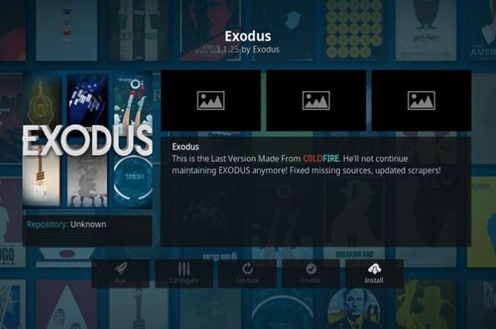 how to download exodus on kodi 17