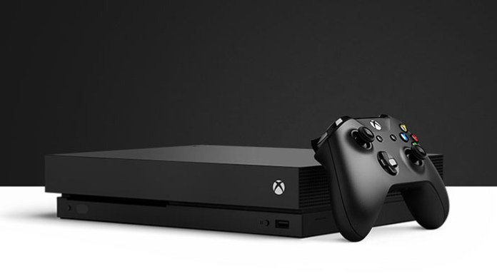 Setup Kodi on Xbox - Xbox One