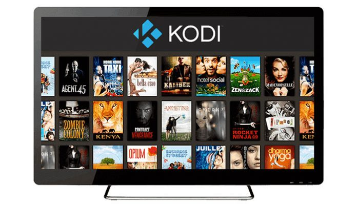 WWE Kodi Addons - Resources