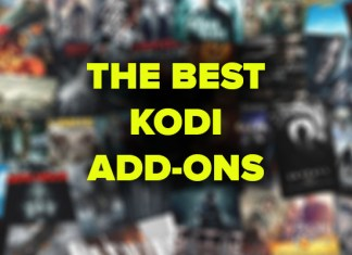 Best Kodi Addons - Featured