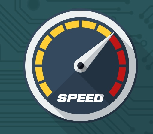 StrongVPN Review 2017 Speed