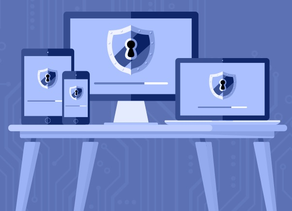 StrongVPN Review 2017 Supported Devices