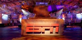 How to Watch ESPN Outside the US