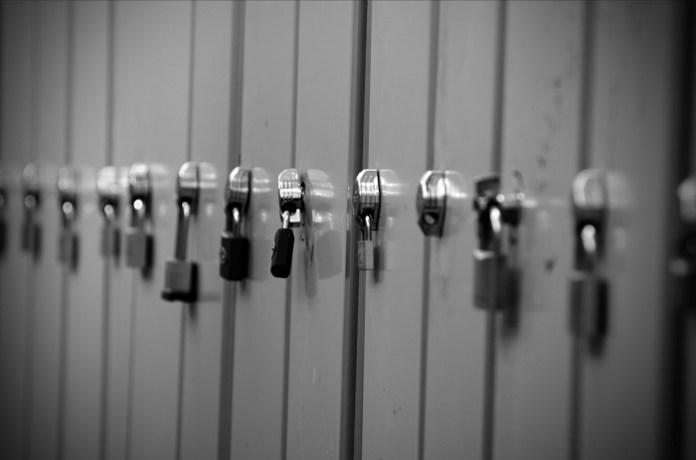 StrongVPN vs Betternet Privacy