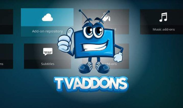 TVAddons and Legal Alternatives