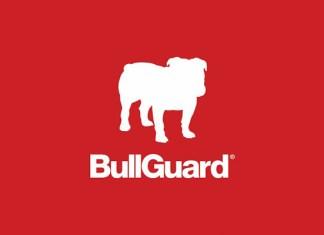 BullGuard Antivirus Review - Featured
