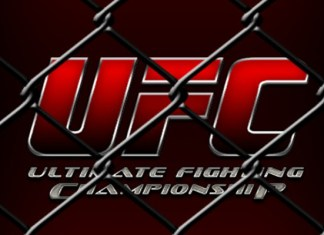 How to Watch UFC On Kodi - Featured