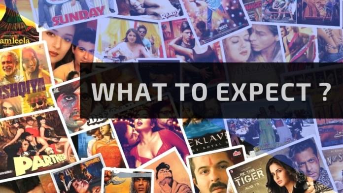 India4Movie Kodi Addon-What to expect
