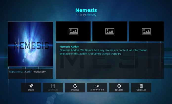 how to see latest movies on kodi