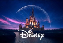 Disney hires Kevin Swint