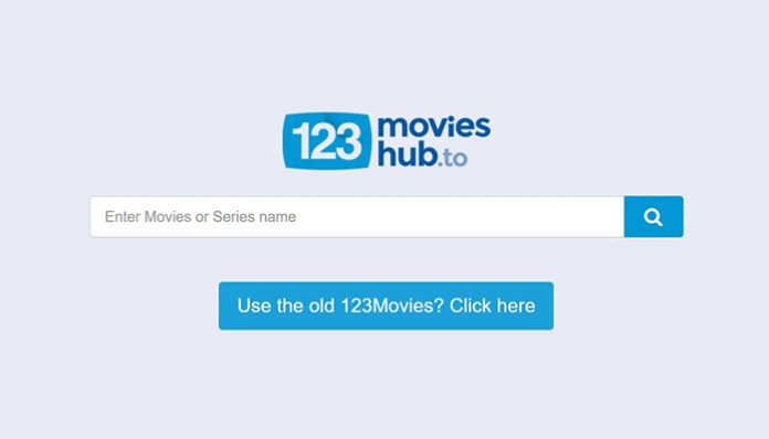 123Movies Blocked By Google - Featured