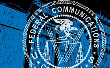 Net Neutrality Changes to Go into Effect on April 23 - Featured