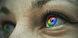 Requesters Ask Google to Delist 2.4 Million URL from it's Search Engine