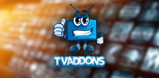 TVAddons Loses The Appeal - Featured