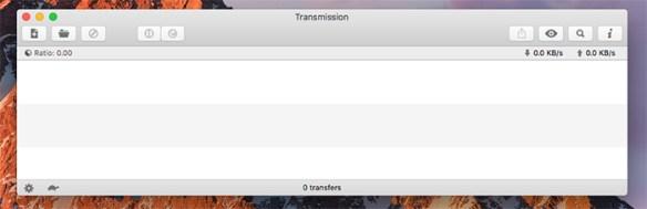 How to torrent on mac | Mac Torrents