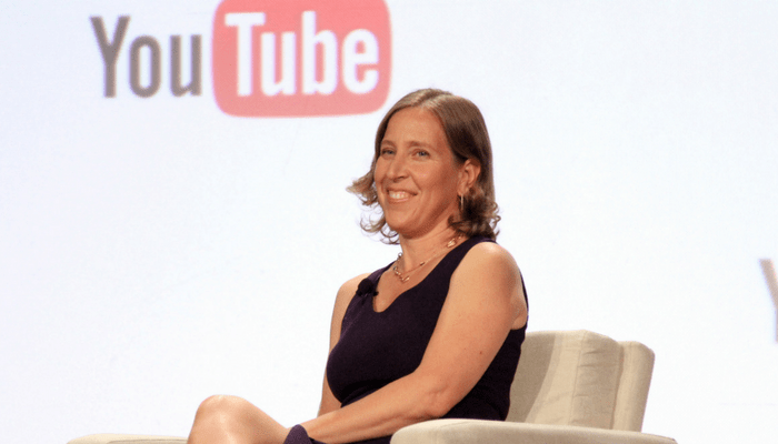 YouTube to counter conspiracy videos by displaying information from Wikipedia alongside