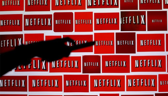 Netflix Believes VR To Be For Gaming And Not Video Streaming