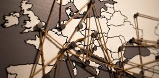 The Decentralized Internet Could Revolutionize Internet Privacy