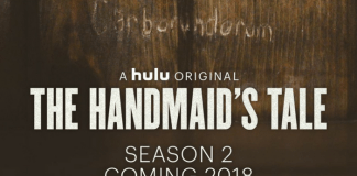 Hulu: What's Coming To The Platform This April 2018