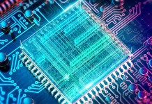 Facebook To Develop Its Own Silicon to Power Devices and Servers - Featured