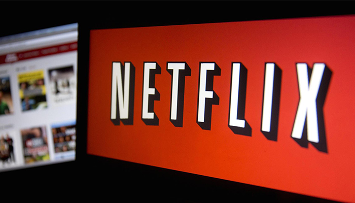 Is Netflix, Inc. (NASDAQ:NFLX) a Long Term Growth Play?