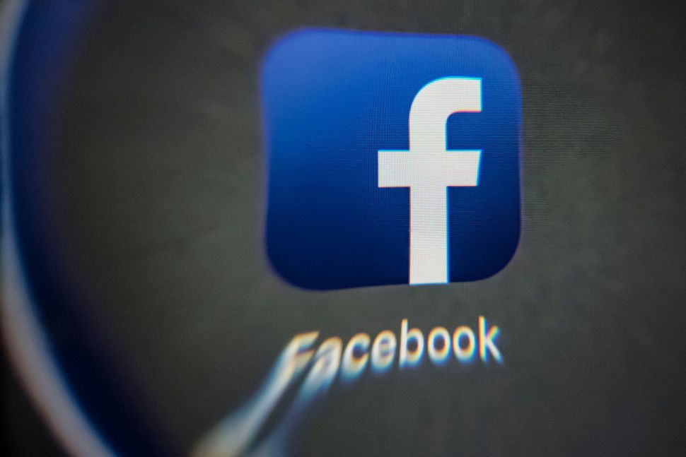 Facebook suspends 200 apps for possible misuse of user information