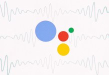 Google Duplex Demo Is Now Available For Google Employees