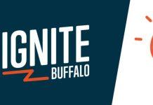 Ignite Buffalo