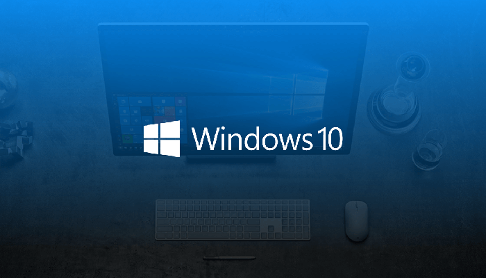 Windows 10 gets a new round of security and privacy updates
