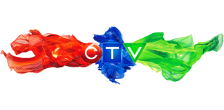 How to Watch CTV Outside of Canada - Stay Connected to Your Shows!