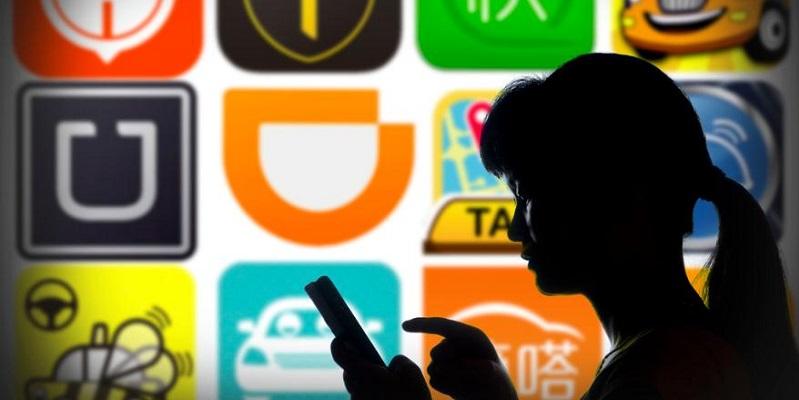 https://i1.wp.com/cdn.technode.com/wp-content/uploads/2017/02/didi_chuxing_taxi_hailing_app