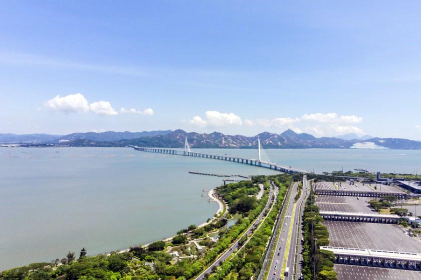Beijing, Shanghai lead in global fintech ranking: survey · TechNode