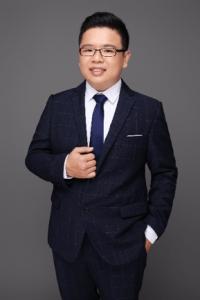 Origin Thailand speaker 2019