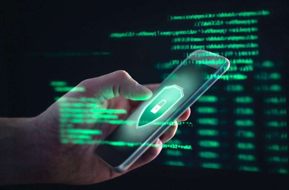 datacloak data cybersecurity privacy enterprise employee