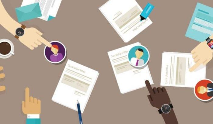 Recruitment objectives and task planning template. 8 Employee Recruitment Strategies For Successful Hiring