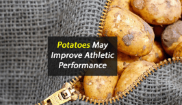 Image result for performance potatoes