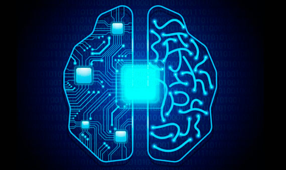 The Future of Artificial Intelligence and Cybernetics ...