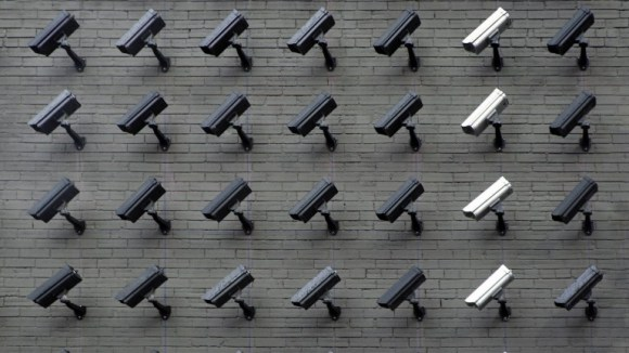 The EU might ban facial recognition in public for five years